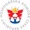 Klika-BP - member of the Economical Chamber of the Czech Republic