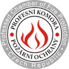 Klika-BP - member of the Professional Chamber of Fire Protection